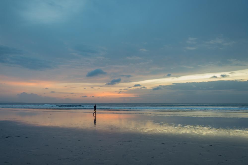 Insiders Guide To Seminyak: Families, Beaches, Dinning ...