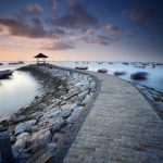 Guide to Nusa Dua