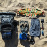 What else should you bring with you to Bali?