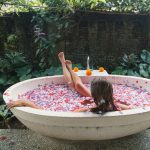 spa & welness guide to bali