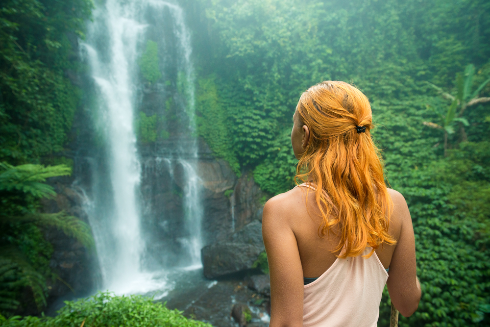Bali has countless opportunities for adventure, but where can you find them?