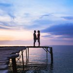 romantic guide to Bali